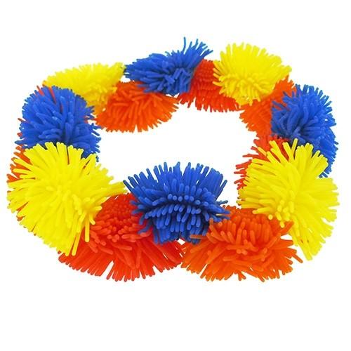 Sensory fidgets atom ball tentacle tactile fidget publicscrutiny Gallery