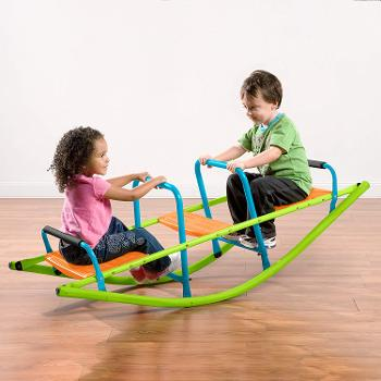 Stupendous The Ultimate Sensory Toy Guide Ocoug Best Dining Table And Chair Ideas Images Ocougorg