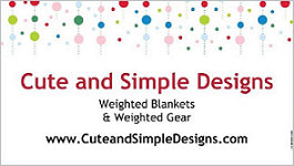 Weighted Blankets