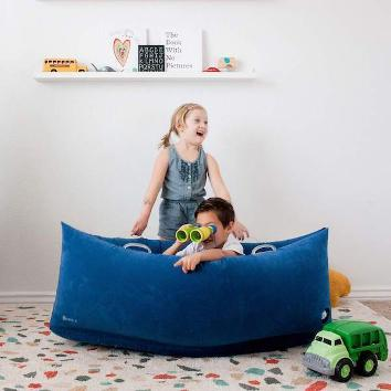Tremendous The Ultimate Sensory Toy Guide Gmtry Best Dining Table And Chair Ideas Images Gmtryco